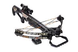 amazon black friday crossbows barnett game crusher 3 0 crossbow 279 at u0027s sporting goods