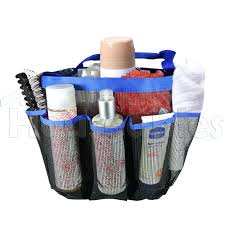 college shower caddy portable target for guys 37903 interior college shower caddy for guys bed bath and beyond target