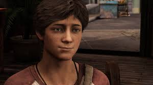 ideas about nathan drake hairstyle cute hairstyles for girls
