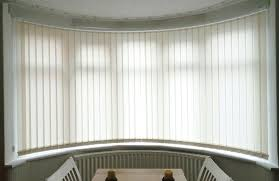 Vertical Blind Head Rail Grange Blinds Curtains And Shutters Of Solihull Vertical Blinds