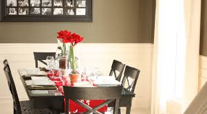 dining room graceful brown dining room table decor gorgeous