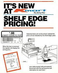 10 best work and kmart images on pinterest lowes 1970s and