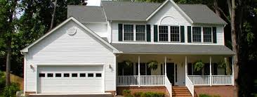 prices of modular homes modular home prices what is the cost of modular homes for custom