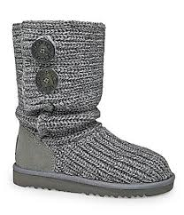 ugg boots at dillards 38 best images on boots casual and