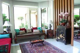 Balinese Kitchen Design by Meridian Design Kitchen Cabinet And Interior Design Blog Malaysia