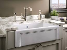 Touchless Bathroom Faucets by Best Kitchen Faucets 2017 Best Touchless Kitchen Faucet Delta