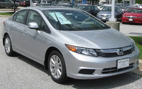 honda mb honda civic ninth generation wikipedia