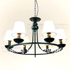 Shades For Chandeliers Chandalier L Shades L Shades For Chandelier L Shade