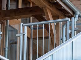 stairs gates u0026 balcony flooring sunrock balconies