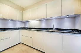 hotte de cuisine ariston decor cdiscount hotte decorative hotte aspirante ariston hd9