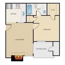 green floor plans hunters green availability floor plans pricing