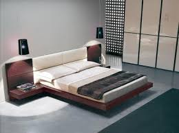 Modern Japanese Bedroom Design Ideas Home Design And Decor Ideas - Japanese bedroom design ideas