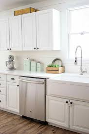 Lowes White Kitchen Cabinets Kitchen Counters Impressive Natural Wood Diy Butcher Block Lowes