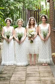 wedding dress garden party garden party wedding008 image 307683 polka dot