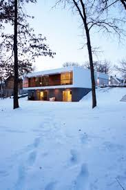 483 best house images on pinterest contemporary architecture