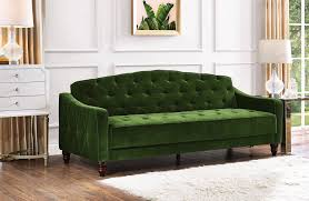 Affordable Sleeper Sofa Furniture Awesome Cheap Sectional Sofas 300 Inspirational
