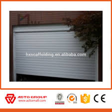 reliabilt garage doors custom size garage doors custom size garage doors suppliers and