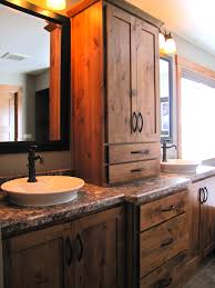 30 bathroom sets design ideas with images double vanity adorable 30 bathroom sets design ideas with images double vanity adorable rustic