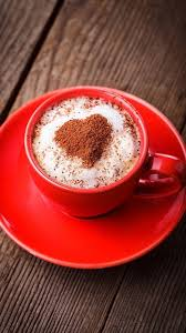 Salep Hd what s the best iphone wallpaper quora