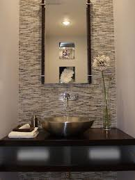 half bathroom design small half bathroom design 17 best ideas about small half