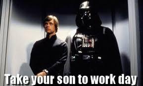 Best Star Wars Meme - 12 of the best star wars memes star star wars meme and star wars