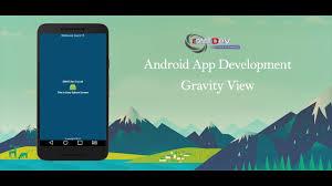 android splash screen android studio tutorial easy splash screen