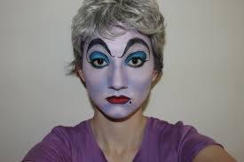 31 days of halloween makeup album on imgur