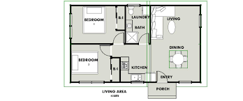 two bedroom archives a1 granny flats