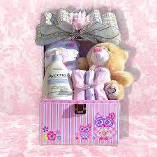 Baby Gift Baskets Baby Gift Baskets Archives Elegant Gifts Azelegant Gifts Az