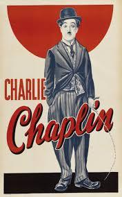 30 best charles chaplin images on pinterest charlie chaplin
