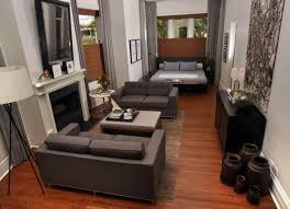 Urban Small Studio Apartment Design Ideas Style Motivation - Small studio apartment designs