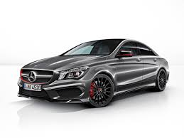 mercedes price malaysia mercedes 45 amg now officially available in malaysia