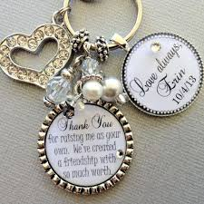 wedding keepsake quotes 40 best wedding gifts ideas images on wedding gifts