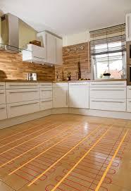 20 kitchen tiles floor design ideas pedroso house by bak