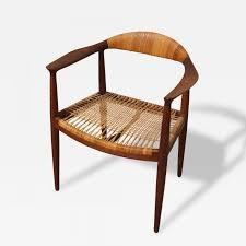 Hansen Patio Furniture by Hans Wegner U201cthe Chair U201d Armchair By Hans Wegner For Johannes Hansen