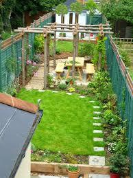 Sloping Garden Ideas Photos Sloping Garden Design Ideas Xbox The Garden Inspirations