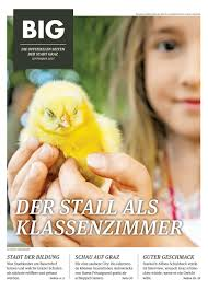 Teek He Kaufen Big September 2017 By Stadtgraz Issuu
