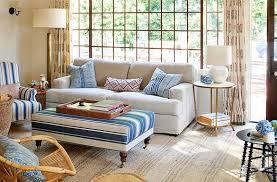 mark d sikes people pinterest 18 best home again images on pinterest cote de texas nancy design