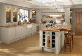 home kitchen collection howdens contract kitchens