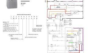 diagrams 17801066 ktm 550 wiring diagram u2013 trane wiring diagram