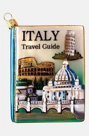 33 best travel ornaments images on ideas