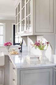 cabinet ends ideas terracotta properties painted kitchen cabinets colors