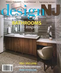 home design magazines no automatic alt text available suncoast