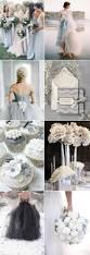 best 25 grey wedding theme ideas on pinterest grey wedding