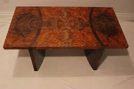 brass tables for sale coffe table burl coffee tables for sale on amazon wood tree stump