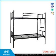 Bunk Beds Manufacturers China Bunk Beds Bunk Beds Manufacturers Suppliers