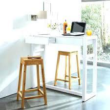 table console cuisine table console de drapier en bois et zinc