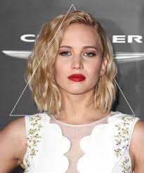 best 15 years hair style 15 best jennifer lawrence hair styles ranked