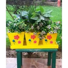 herbs planter herbs planter shop by use garden planters u0026 decor