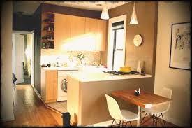 small kitchen decorating ideas for apartment apartment kitchen decorating ideas for small space with wooden table